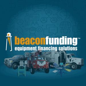 Beacon Funding