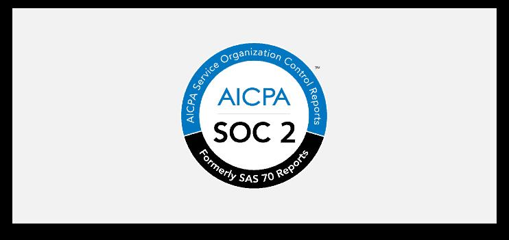 AICPA SOC 2