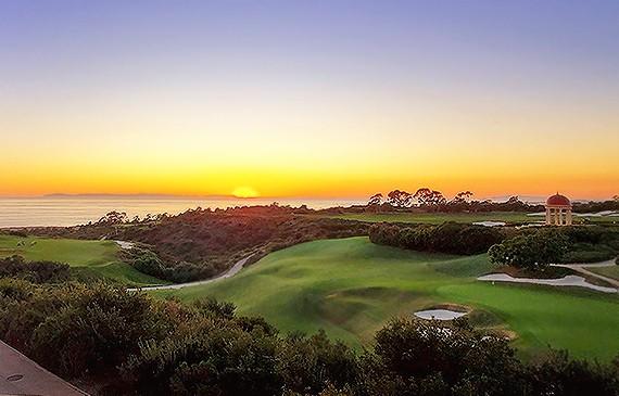 Newport-Beach-Sunset
