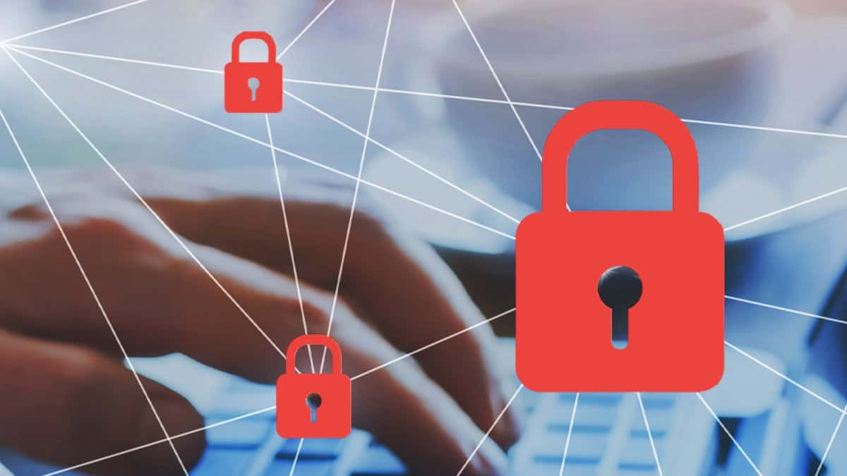 Cybersecurity-Tips-for-2020