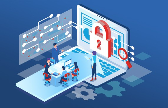 Cybersecurity-for-your-company