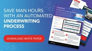 Download Underwriting White Paper