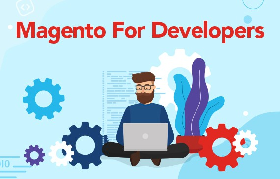 Magento for Developers