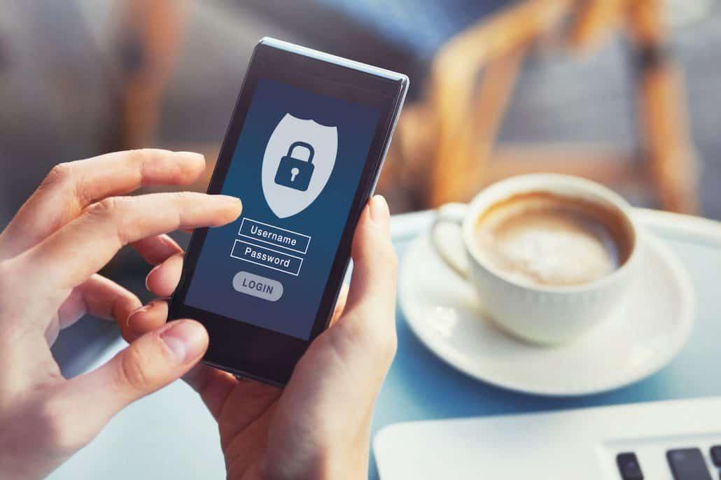 Liventus Custom Web Application Development Security Mobile Device