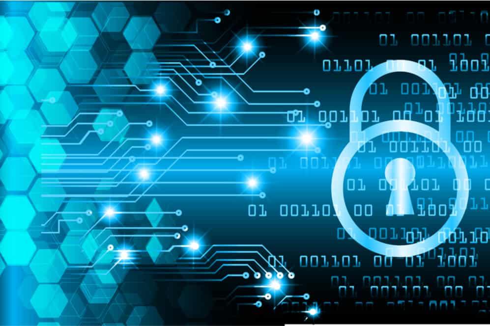 Liventus Secure Software Development Lock