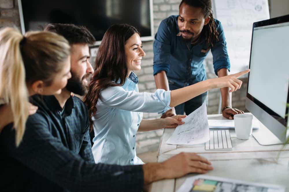 Secure Software Development Training