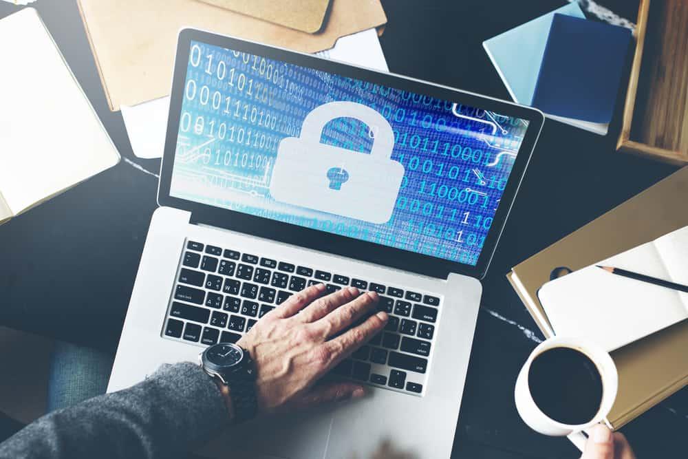 Software Development Security Plan