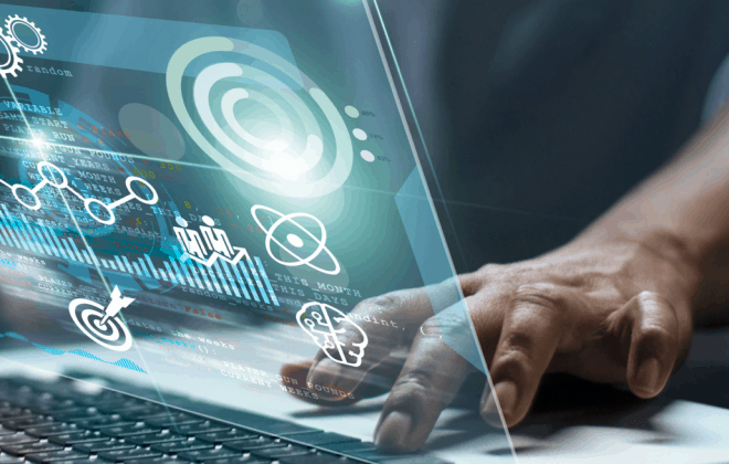 Secure Software Development Testing Tools